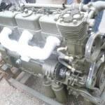 naprawa silników spalinowych